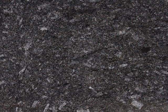 Azul Noche - granit