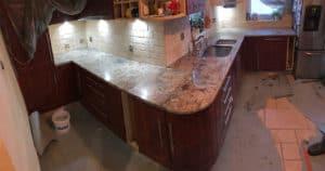 blaty graniowe w kuchni 2