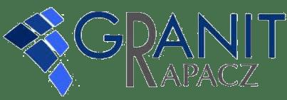 granit rapacz logo