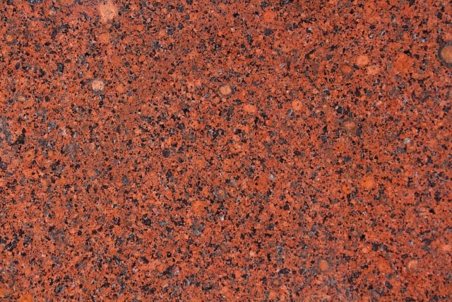 km red granit