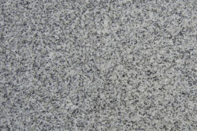 kuru grey granit