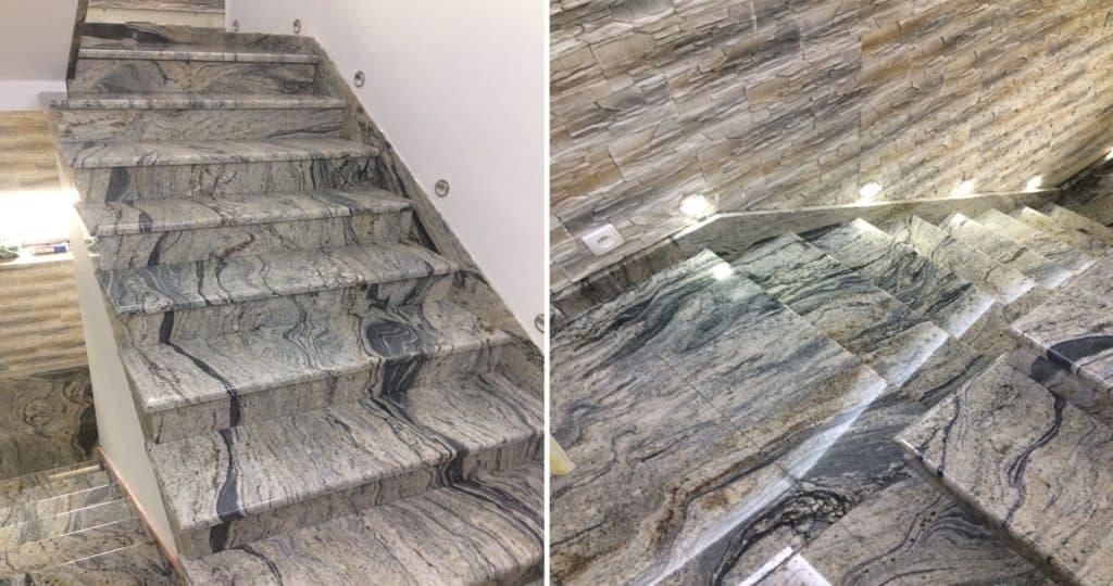 piękne schody z kamienia 5