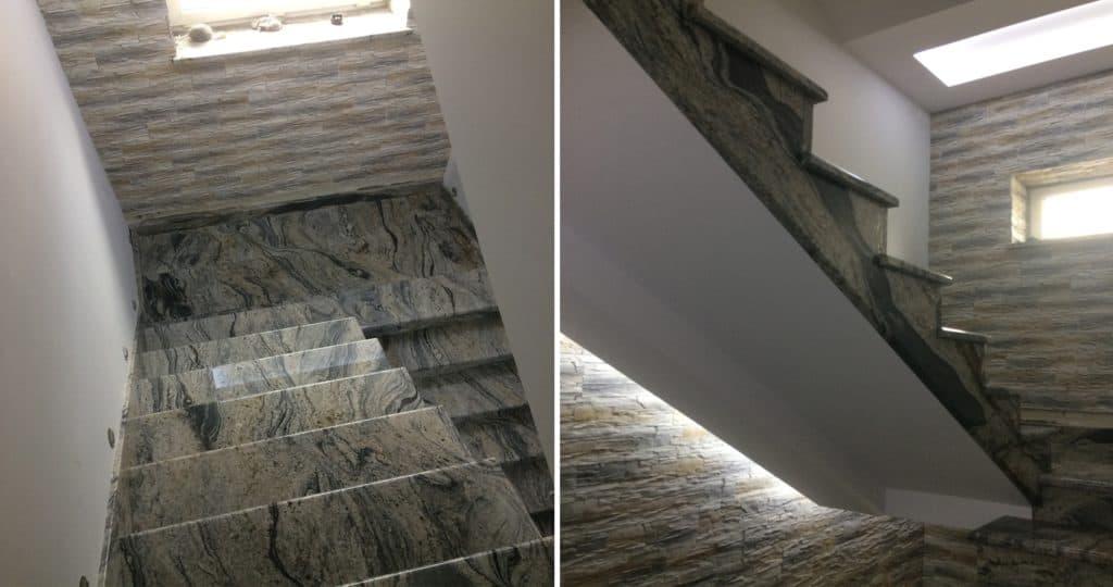 schody z kamienia slajd 4