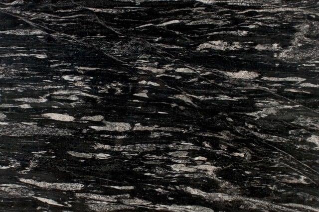 silver paradiso granit