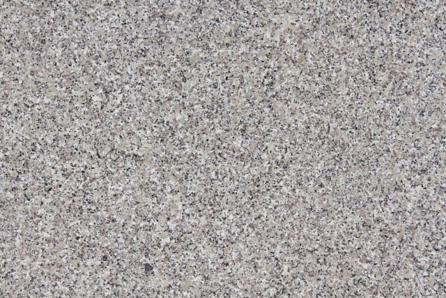 strzegom granit